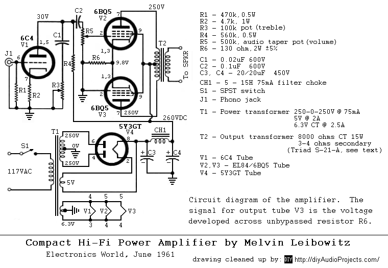 6BQ5-EL84-Compact-Hi-Fi-Power-Amplifier-Schematic (1).png